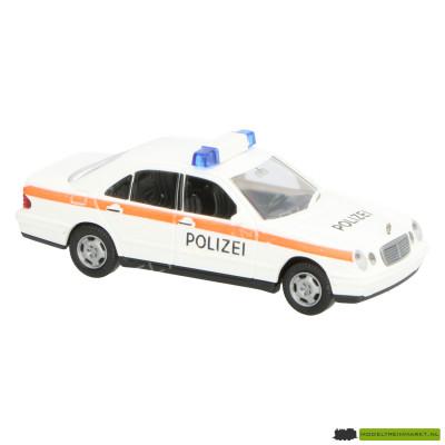 104 09 Wiking polizei MB E 230