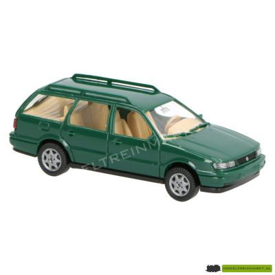 043 02 20 Wiking VW Passat Variant