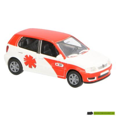 071 05 34 Noodarts VW Polo