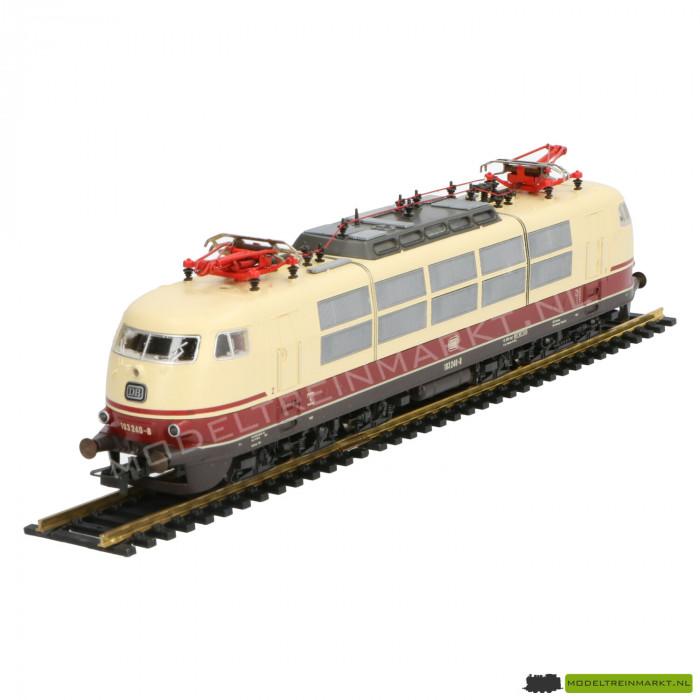 04146A Roco elektrolocomotief BR103 der DB