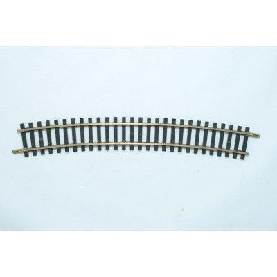 6036 Modelrail R3