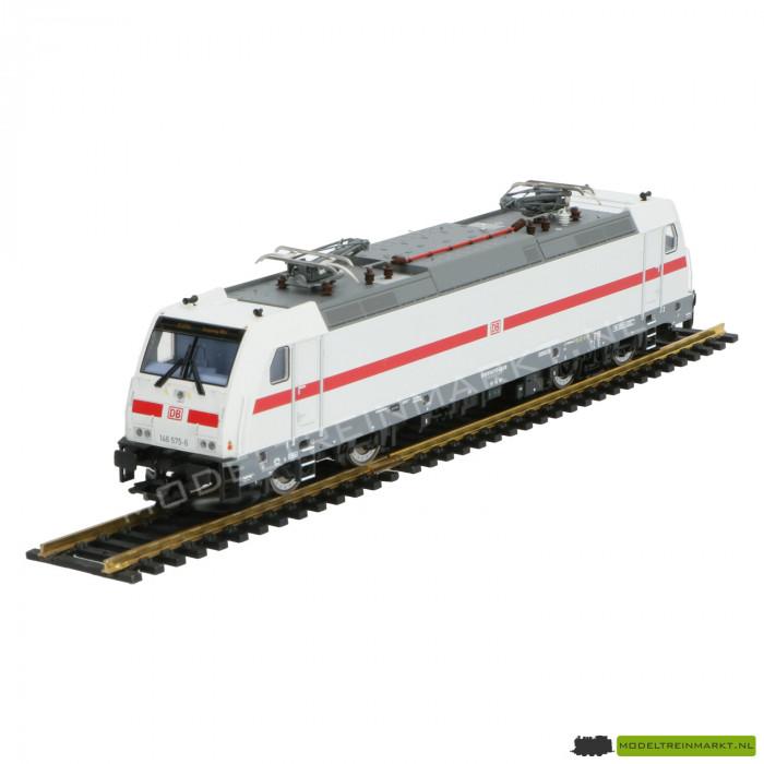 22681 Trix Elektrisch locomotief BR 146.5