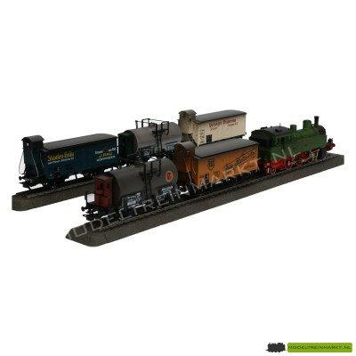 2857 Märklin Set Württembergischer Zug