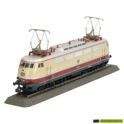 3053 Märklin BR E03