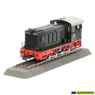 3146 Märklin V36 diesellocomotief