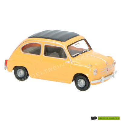 Wiking 0099 99 NSU Fiat Jagst