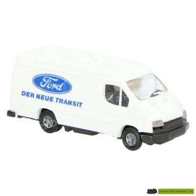 83700 Revell Ford Transit