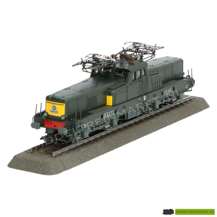37330 Märklin BB 12 000 SNCF