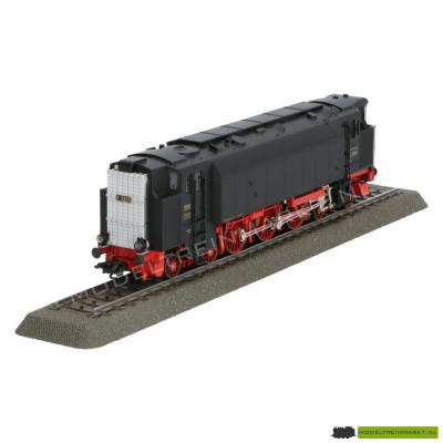 3720 Märklin Diesellocomotief BR V 32
