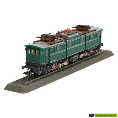 37291 Märklin BR E 91