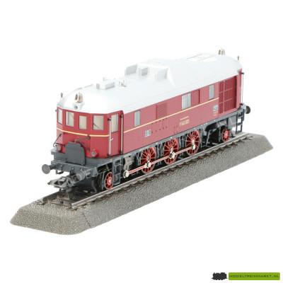 37210 Märklin V140 Diesellocomotief DB