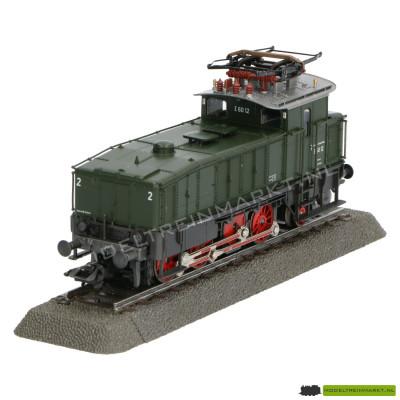 3456 Märklin BR E 60