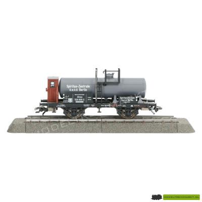 46426 Märklin Ketelwagen