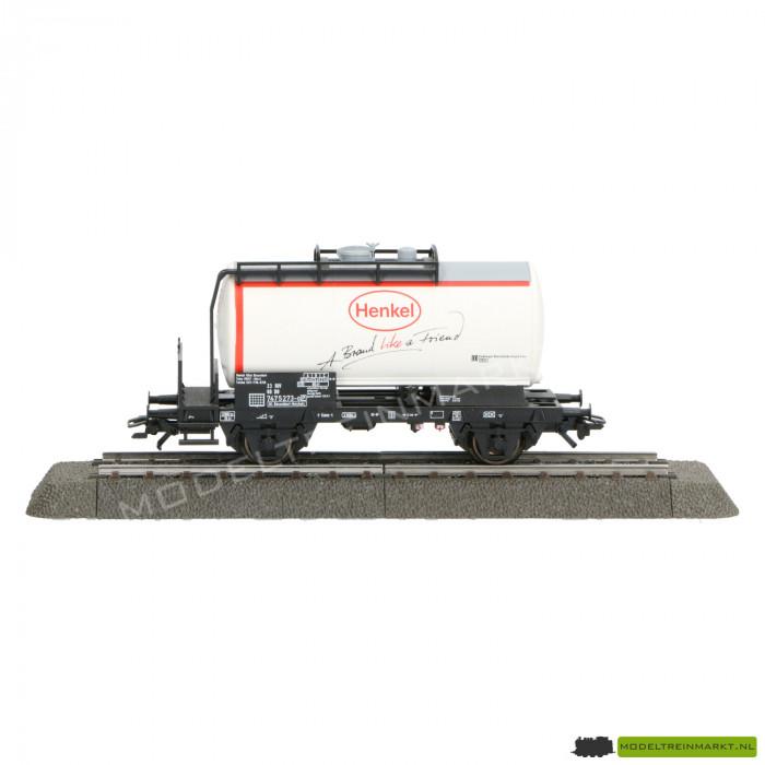 """46429 Märklin Ketelwagen """"Henkel"""""""