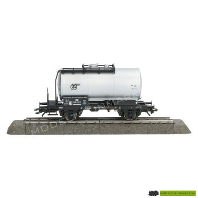 46428 Märklin Ketelwagen 'VTG'