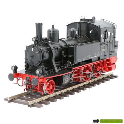 107005 KM-1 Baureihe 70 Epoche III