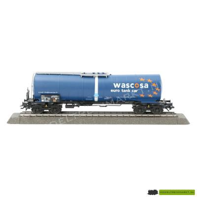 46556 Märklin Wascosa Ketelwagen