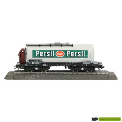 46524 Märklin Ketelwagen Persil