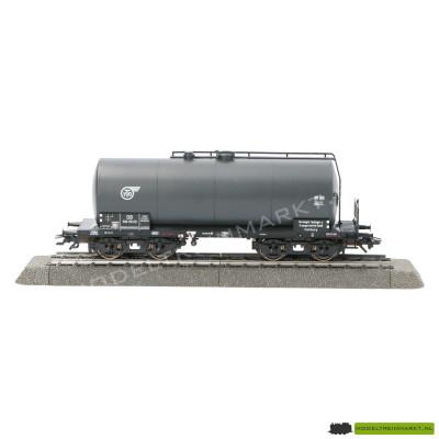 29440 Märklin Tankwagen 596 503