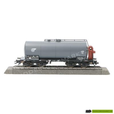 29440 Märklin Tankwagen 596 478