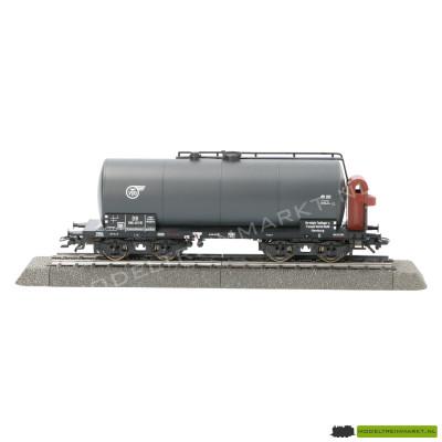 29440 Märklin Tankwagen 596 491