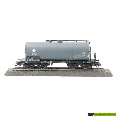 29043 Märklin Tankwagen 075 0 154-5