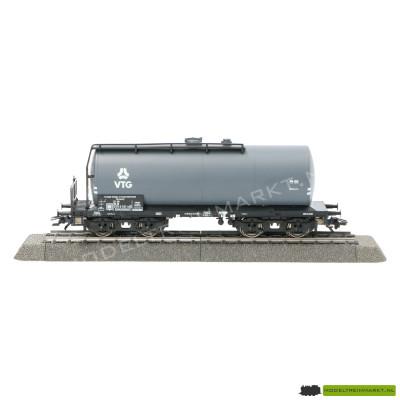 29043 Märklin Tankwagen 075 0 161-0