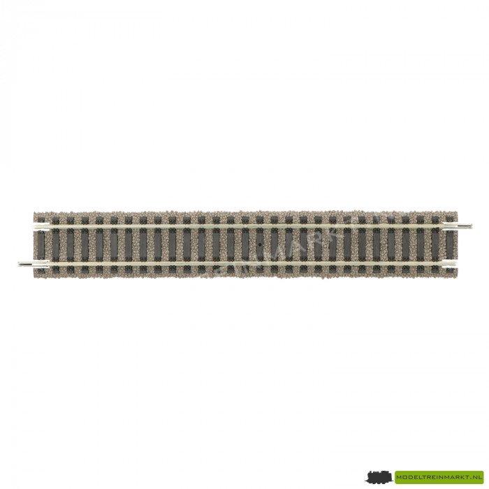 6101 Recht lengte 200mm