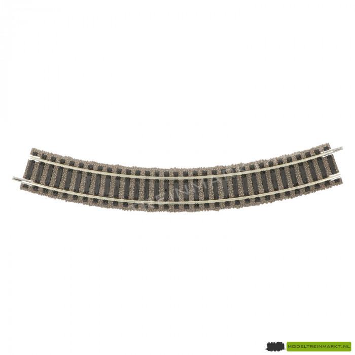6120 bocht Radius R1: 356,5 mm