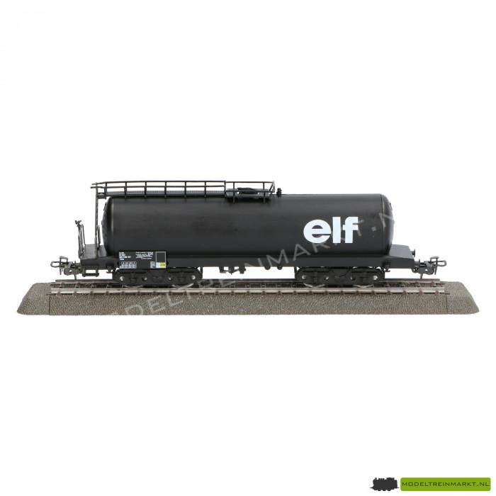 """4747 Märklin Ketelwagen """"Elf"""""""