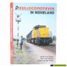 Diesellocomotieven in Nederland