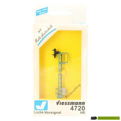 4720 Viessmann Licht-voorsein