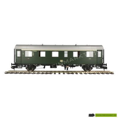 58191 Märklin Reizigersrijtuig DB