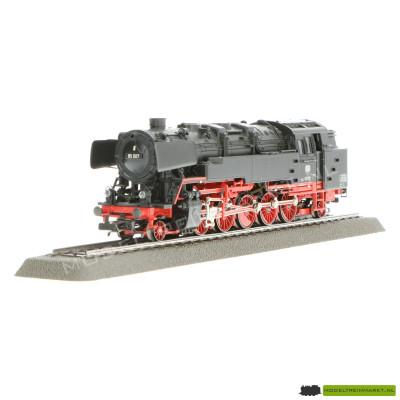 3709 Märklin stoomlocomotief BR 85 007