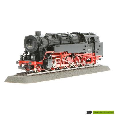 3308 Märklin stoomocomotief BR 85 006 DRG