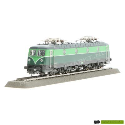 37231 Märklin Elektrische locomotief Serie 122 van de SNCB