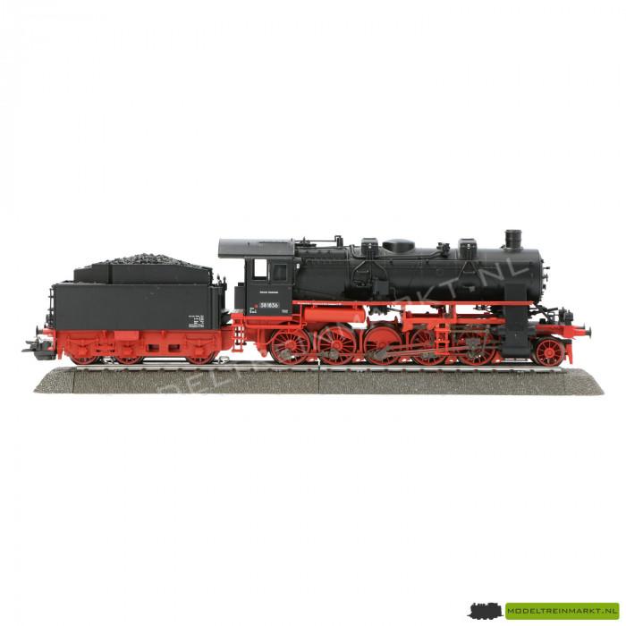 37589 Marklin Stoomlocomotief DB