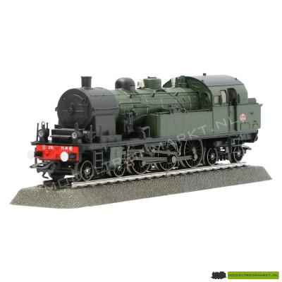 37075 Marklin Stoomlocomotief SNCF