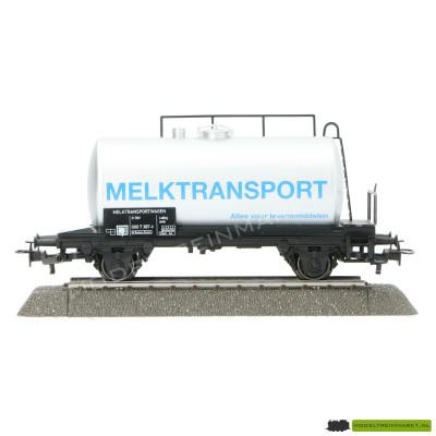 4440 Märklin Ketelwagen 'Melktransport'