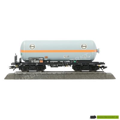 00798-06 Märklin Ketelwagen Eva