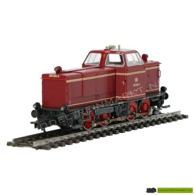 72730 Roco - Diesel Locomotief BR 265 DB