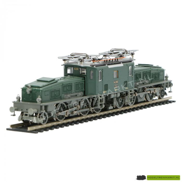 73249 Roco - Electrische Locomotief SSB ''Krokodil''