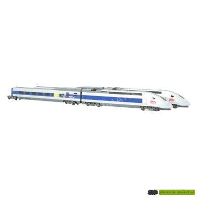 37790 Märklin Hogesnelheidstrein TGV
