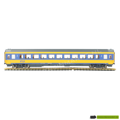 58679 Piko - Intercity personenwagon NS
