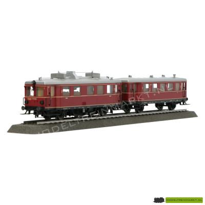 37705 Märklin Dieseltreinstel VT 75.9