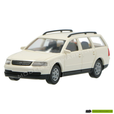 038 02 22 Wiking VW Passat Variant