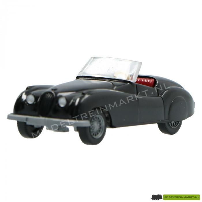 801 01 14 Wiking Jaguar sport