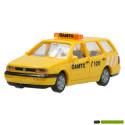 078 03 26 Wiking - ÖAMTC Pannen hulp - Volkswagen golf