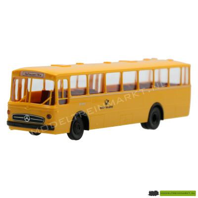 Brekina - Mercfedes Benz Bus O 317 K
