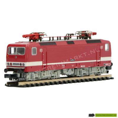 23276 Roco - Elektrische Locomotief - DB BR 143